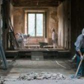 Superbonus 110% per ristrutturazione: lavori ammessi ed esclusi