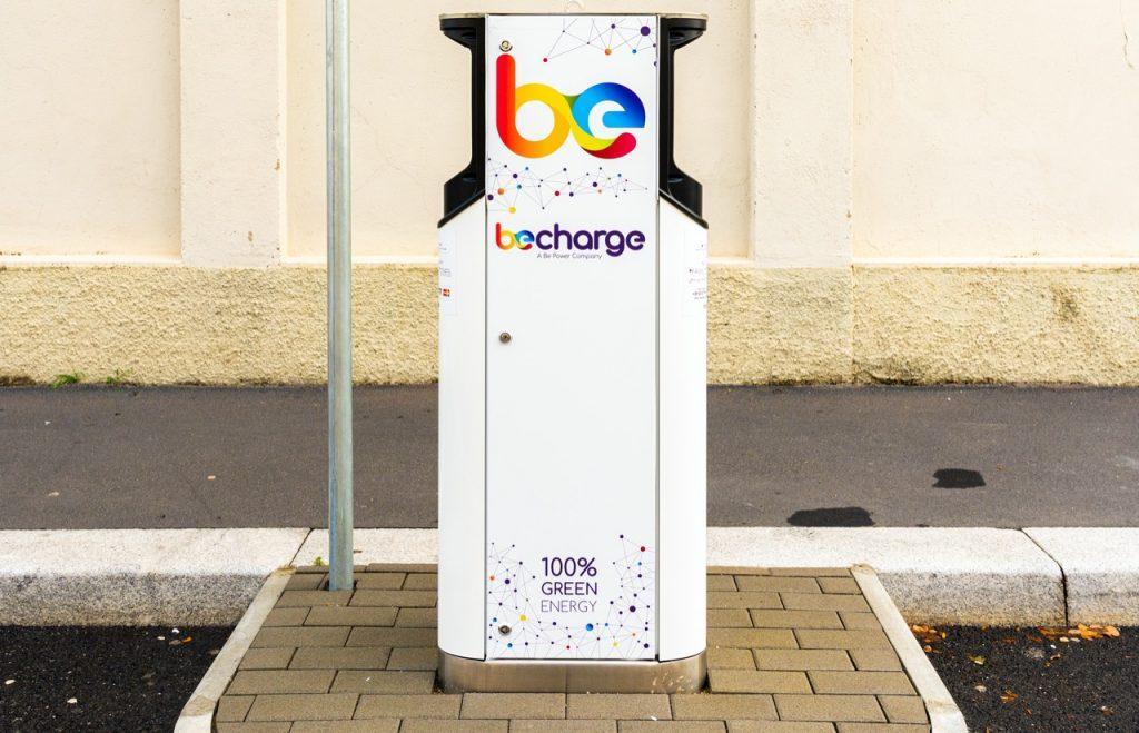 becharge_01