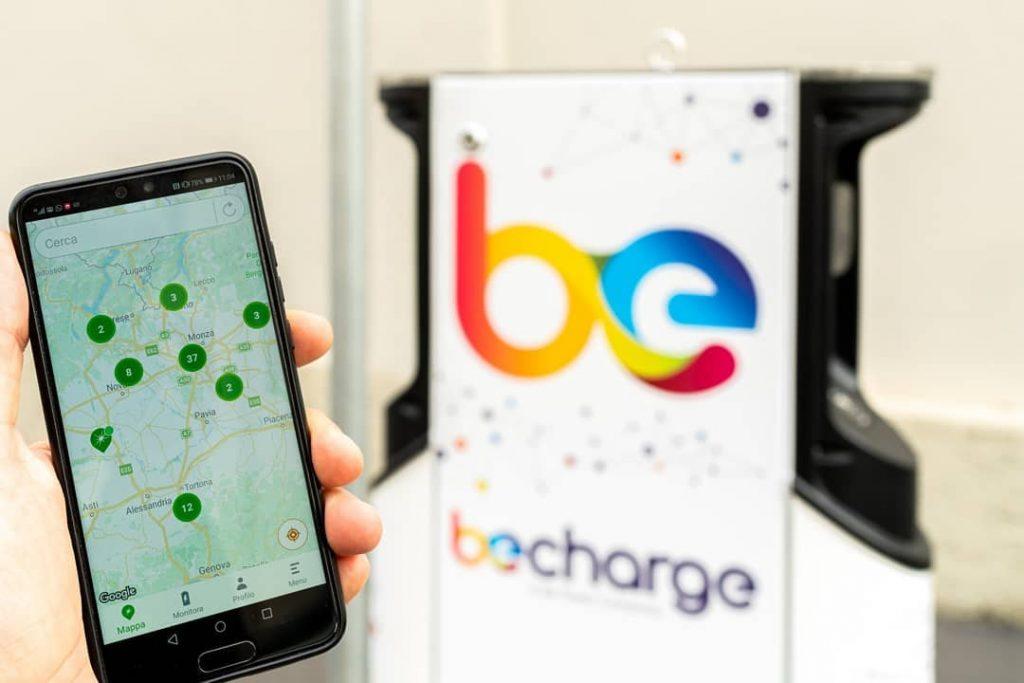 becharge_02