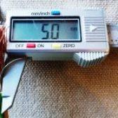 Calcolo della portata dei conduttori elettrici di rame